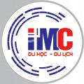 IMC VIETNAM